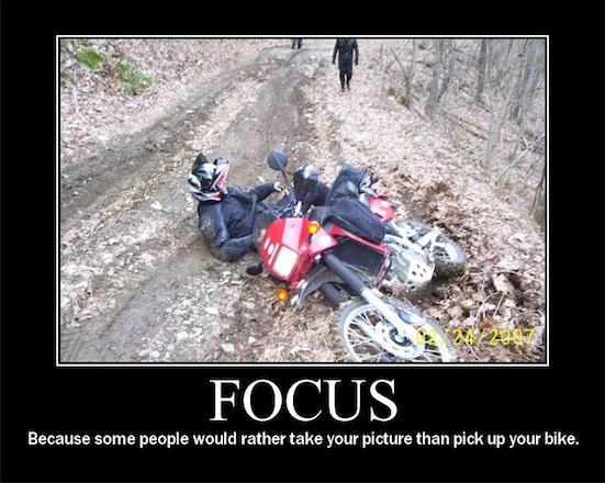 Mototivational-Motorcycle-Poster-069