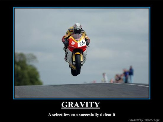 Mototivational-Motorcycle-Poster-070