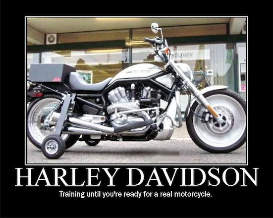 Mototivational-Motorcycle-Poster-071