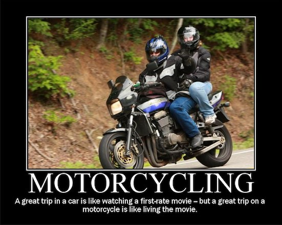 Mototivational-Motorcycle-Poster-073