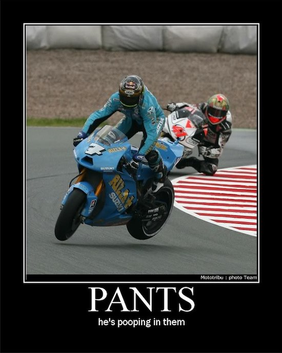 Mototivational-Motorcycle-Poster-075