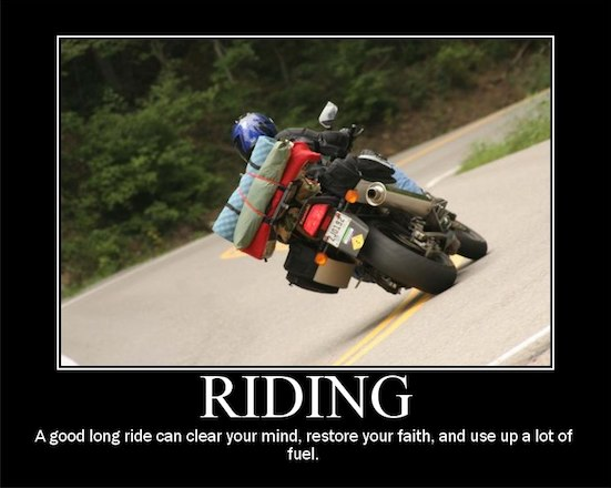 Mototivational-Motorcycle-Poster-076