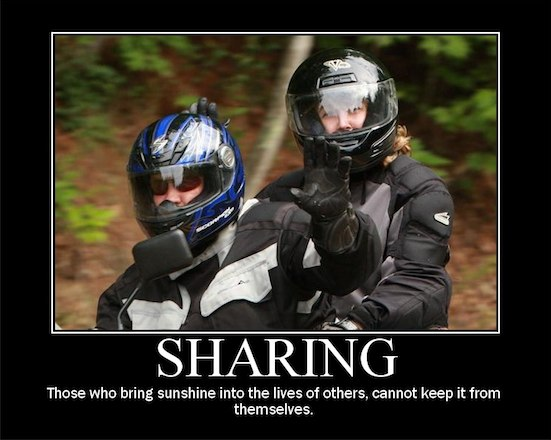 Mototivational-Motorcycle-Poster-077