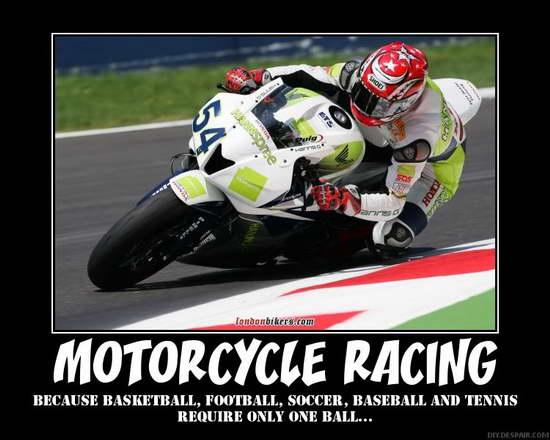 Mototivational-Motorcycle-Poster-08