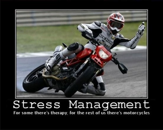 Mototivational-Motorcycle-Poster-080