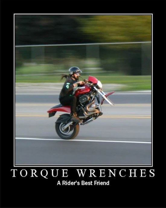 Mototivational-Motorcycle-Poster-082