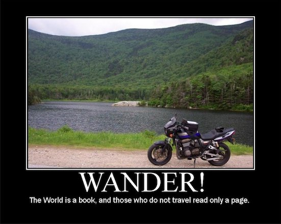 Mototivational-Motorcycle-Poster-084