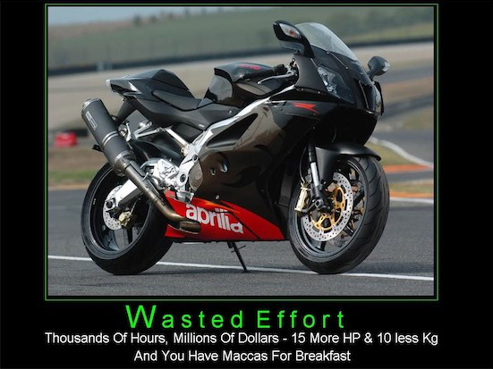 Mototivational-Motorcycle-Poster-085