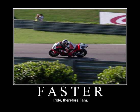 Mototivational-Motorcycle-Poster-09