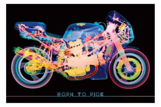 Mototivational-Motorcycle-Poster-10