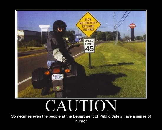 Mototivational-Motorcycle-Poster-13