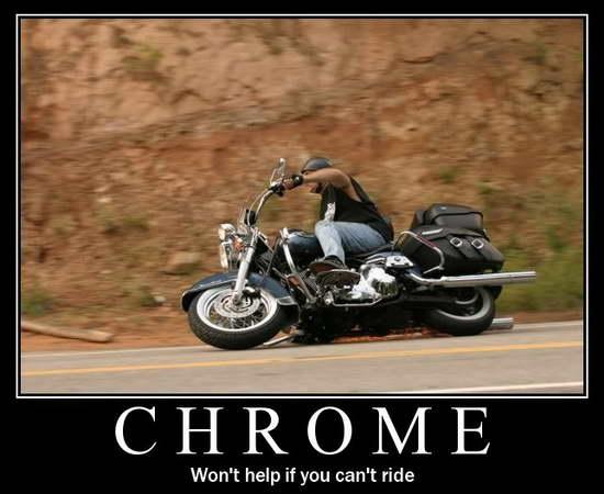 Mototivational-Motorcycle-Poster-14