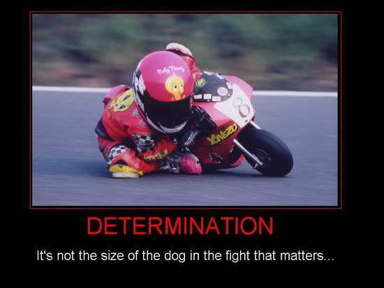 Mototivational-Motorcycle-Poster-16