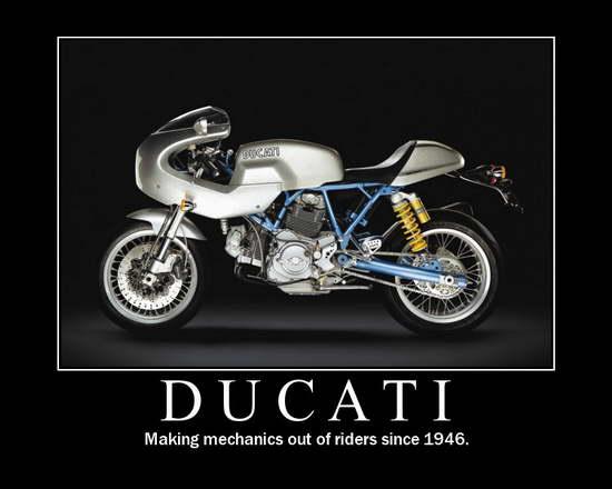 Mototivational-Motorcycle-Poster-17