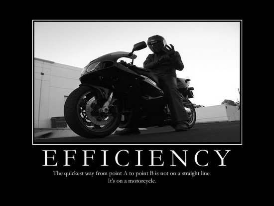 Mototivational-Motorcycle-Poster-18