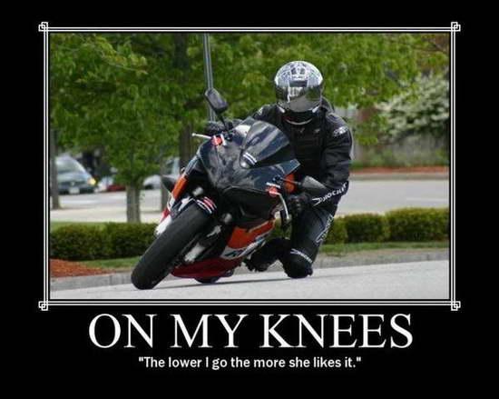 Mototivational-Motorcycle-Poster-24