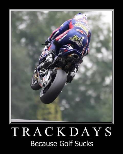 Mototivational-Motorcycle-Poster-25