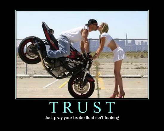 Mototivational-Motorcycle-Poster-26