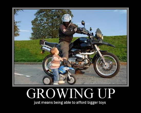 Mototivational-Motorcycle-Poster-28
