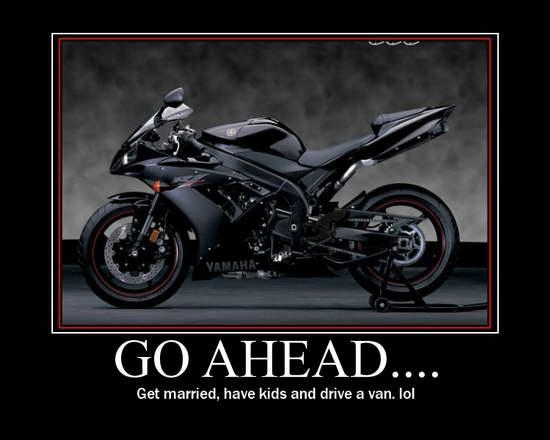 Mototivational-Motorcycle-Poster-29