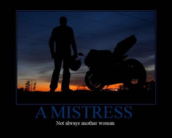 Mototivational-Motorcycle-Poster-30
