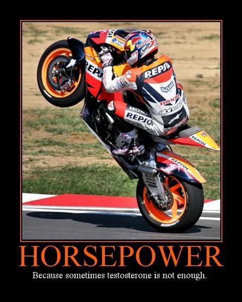 Mototivational-Motorcycle-Poster-32