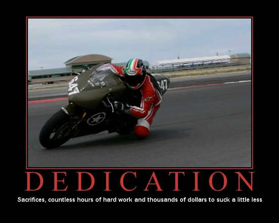 Mototivational-Motorcycle-Poster-33