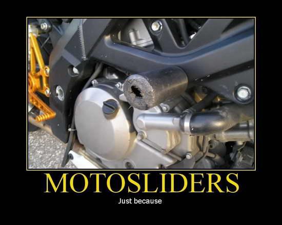 Mototivational-Motorcycle-Poster-36