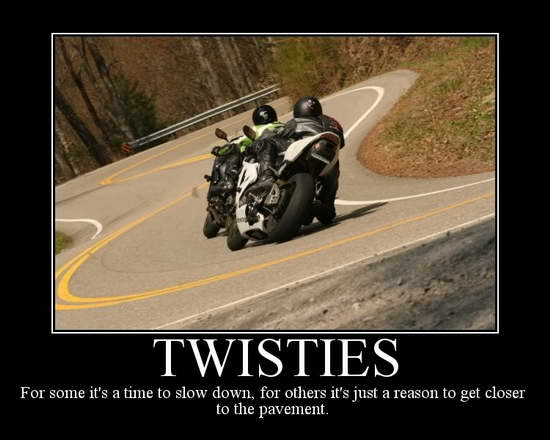 Mototivational-Motorcycle-Poster-44
