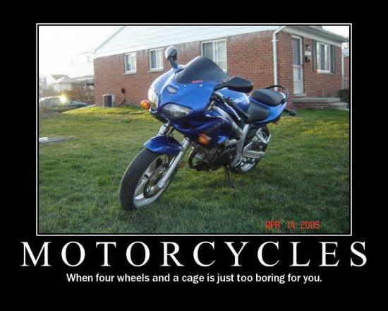 Mototivational-Motorcycle-Poster-45