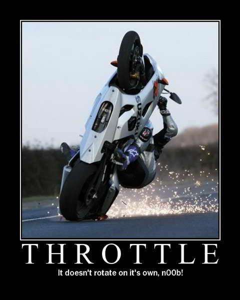 Mototivational-Motorcycle-Poster-47