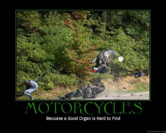 Mototivational-Motorcycle-Poster-48