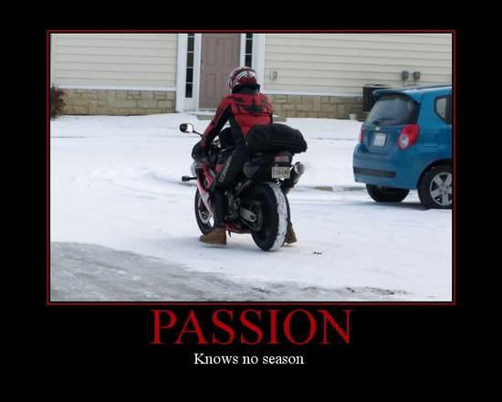 Mototivational-Motorcycle-Poster-50