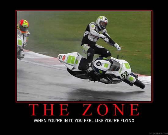Mototivational-Motorcycle-Poster-52
