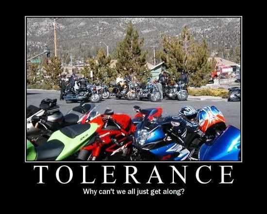 Mototivational-Motorcycle-Poster-57