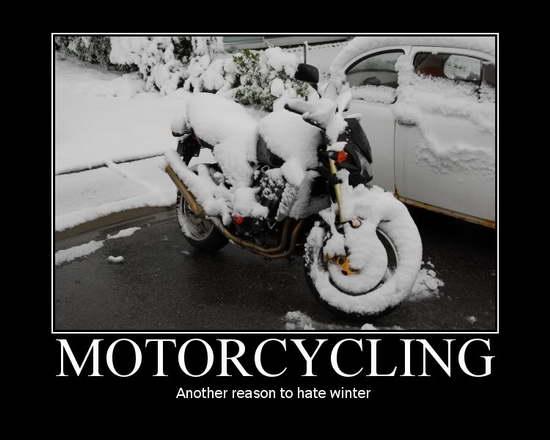 Mototivational-Motorcycle-Poster-58