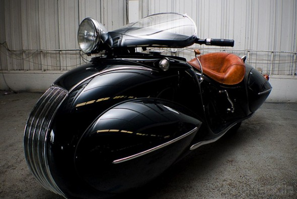 museum-motorcycle-1930-henderson-1-e1282630749112