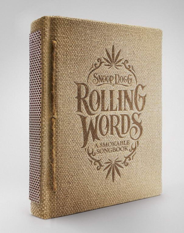 Rolling-Words-1