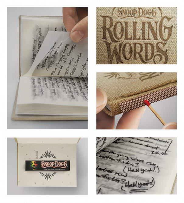 Rolling-Words-2