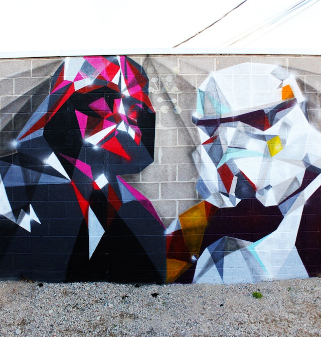 Star-Wars-By-East-In-Denver-Colorado-USA1