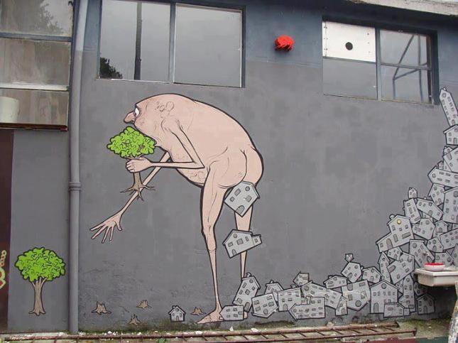 Street-Art-by-NemOs-in-Milano-Italy