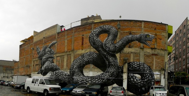 Street-Art-by-ROA-in-Mexico-City