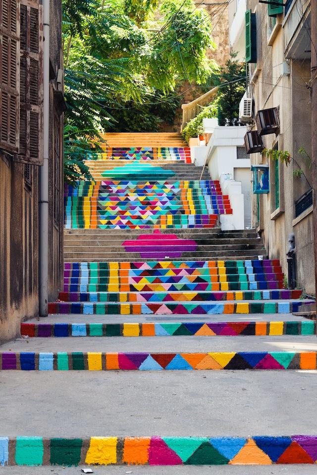 Street-Art-DIHZAHYNERS-in-Beriut-Lebanon