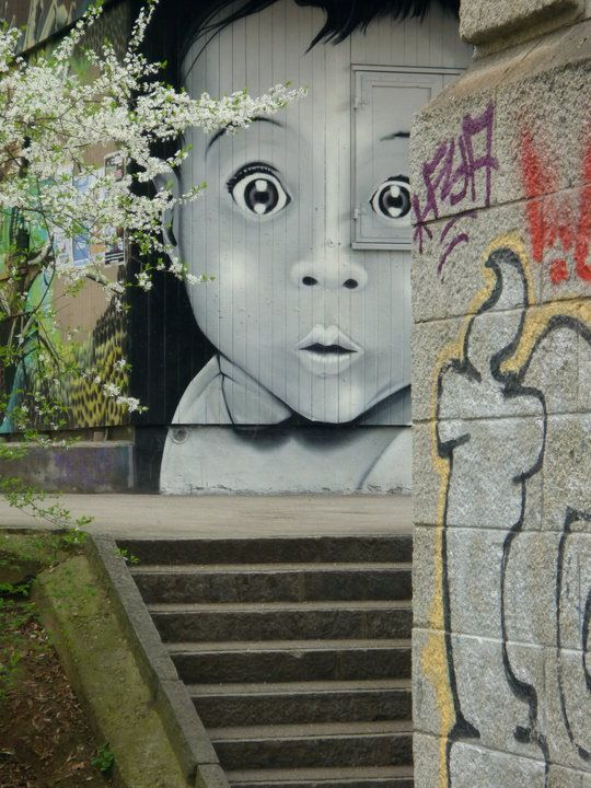 Street-Art-in-Basel-Switzerland-i-Basel-Switzerland