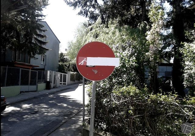 street-art-Tobias-Batik-Vienna-Austria1