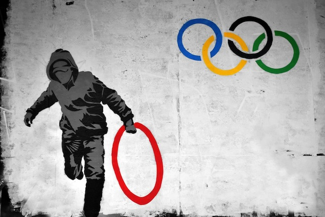 Street-Art-vs.-Olympics-2012-in-London-England