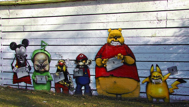 street_art_chambery_france_1