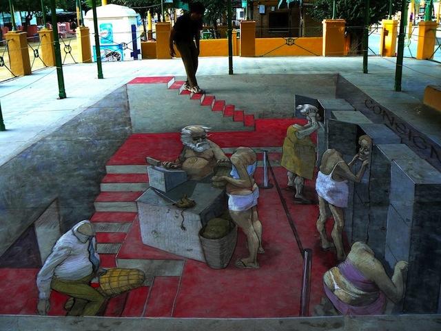 street_art_january_2011_9-eduardo-relero-1
