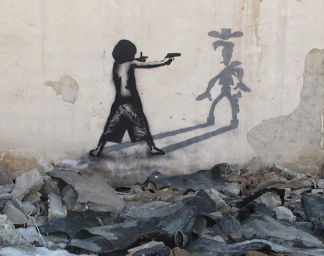 street_art_march_2012_11