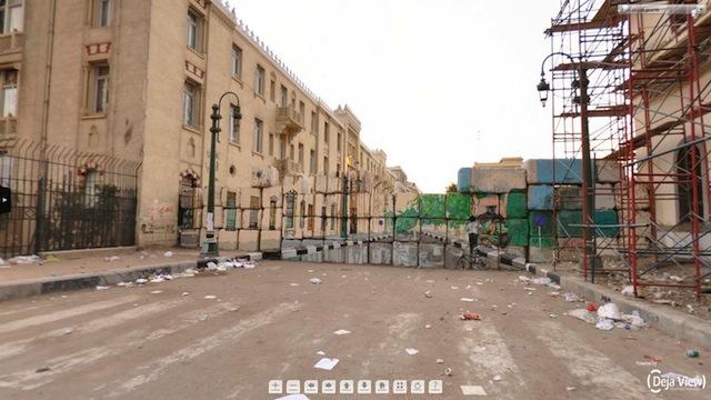street_art_march_2012_6-1